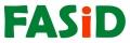 財団法人国際開発高等教育機構(FASID)